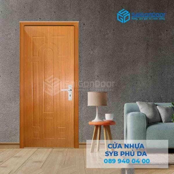 Cua nhua Sungyu SYB 645.jpg SGD Compos