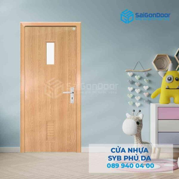 Cua nhua Sungyu SYB 656 2.jpg SGD Compos