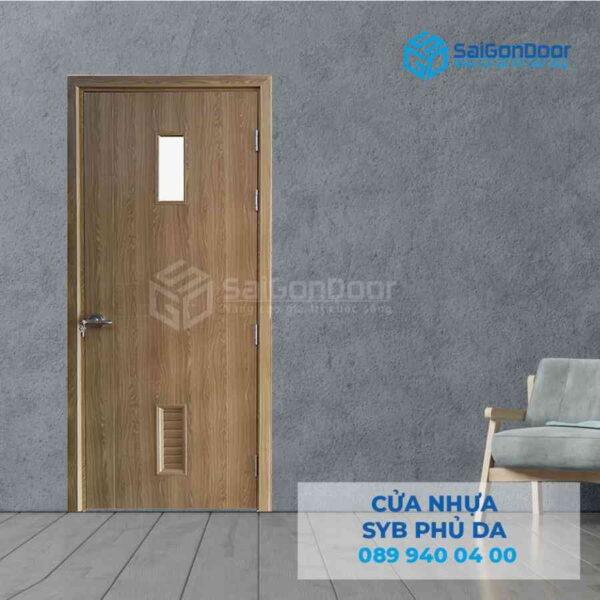 Cua nhua Sungyu SYB 656.jpg SGD Compos
