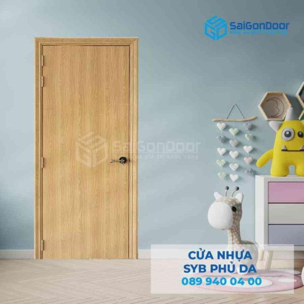 Cua nhua Sungyu SYB 667.jpg SGD Compos