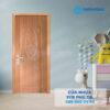 Cua nhua Sungyu SYB 670.jpg SGD Compos