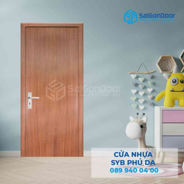 Cua nhua Sungyu SYB 674.jpg SGD Compos