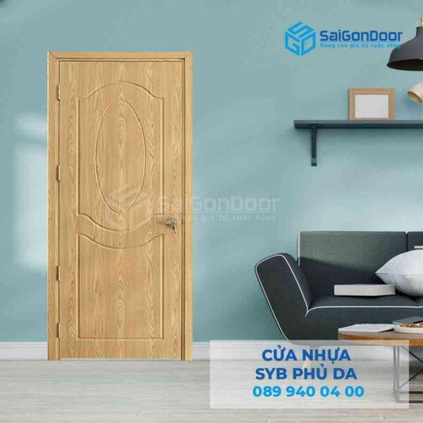 Cua nhua Sungyu SYB 685.jpg SGD Compos