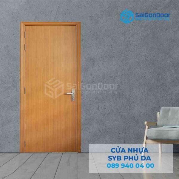 Cua nhua Sungyu SYB 6P1 2.jpg SGD Compos