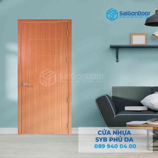 Cua nhua Sungyu SYB 721.jpg SGD Compos