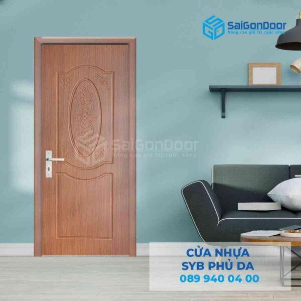 Cua nhua Sungyu SYB 743.jpg SGD Compos