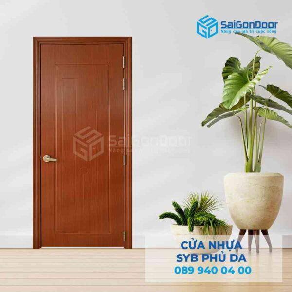 Cua nhua Sungyu SYB 751.jpg SGD Compos