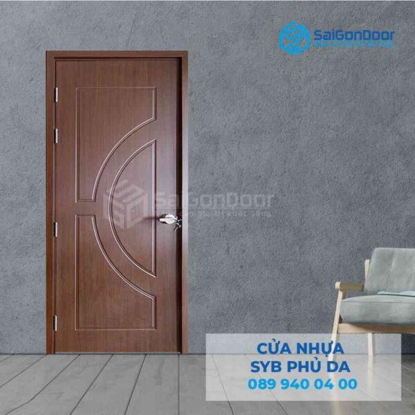 Cua nhua Sungyu SYB 752.jpg SGD Compos