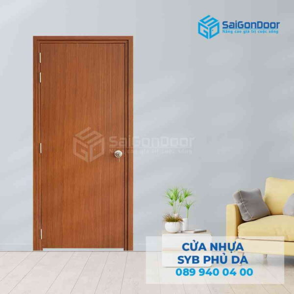 Cua nhua Sungyu SYB 772.jpg SGD Compos