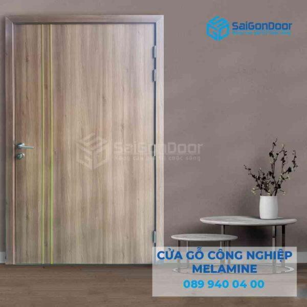 Cua nhua composite P1R2L.jpg SGD Compos