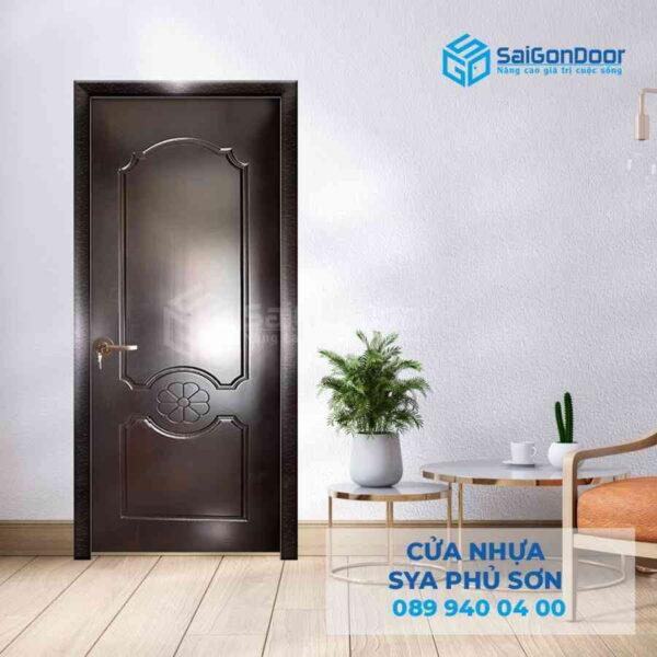 Cua nhua composite SYA 330.jpg SGD Compos