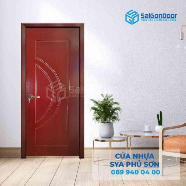Cua nhua composite SYA 452.jpg SGD Compos