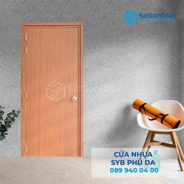Cua nhua composite SYB 201.jpg SGD Compos