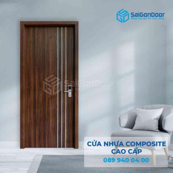 Cua nhua composite.jpg SGD Compos