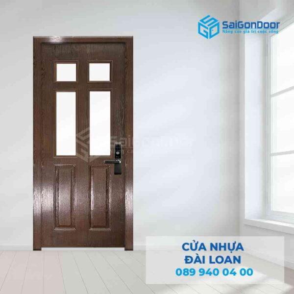 Cua nhua gia go Dai Loan 03 805E.jpg SGD DL