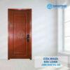 Cua nhua gia go Dai Loan 04 804.jpg SGD DL