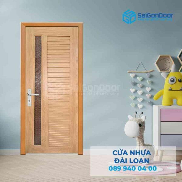 Cua nhua gia go Dai Loan YA 13.jpg SGD DL