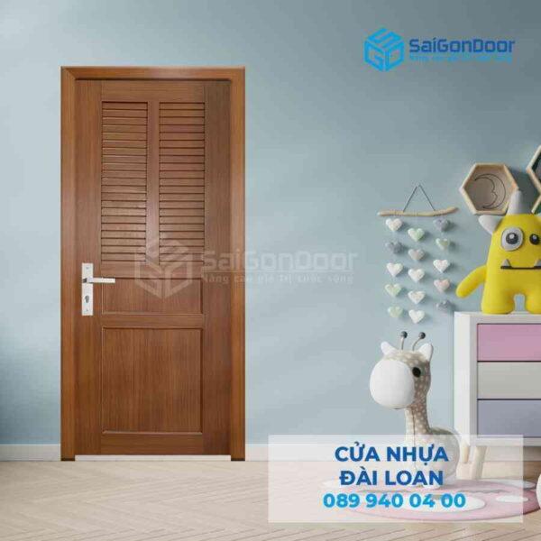 Cua nhua gia go Dai Loan YB 19.jpg SGD DL