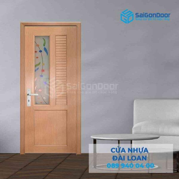 Cua nhua gia go Dai Loan YK 12.jpg SGD DL