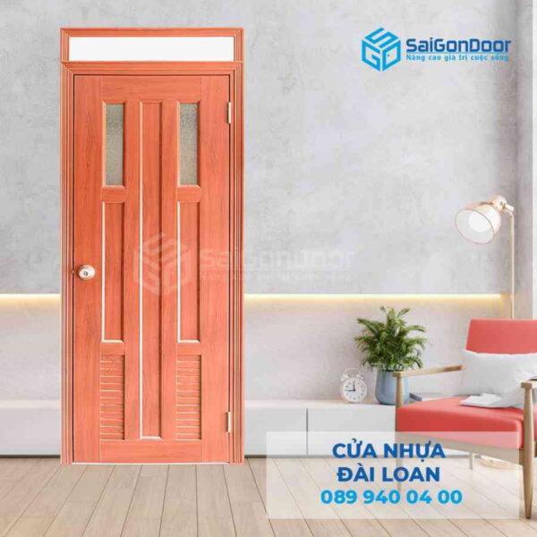 Cua nhua gia go Dai Loan YO 23.jpg SGD DL