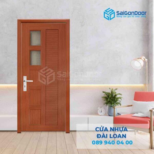 Cua nhua gia go Dai Loan YO 24.jpg SGD DL