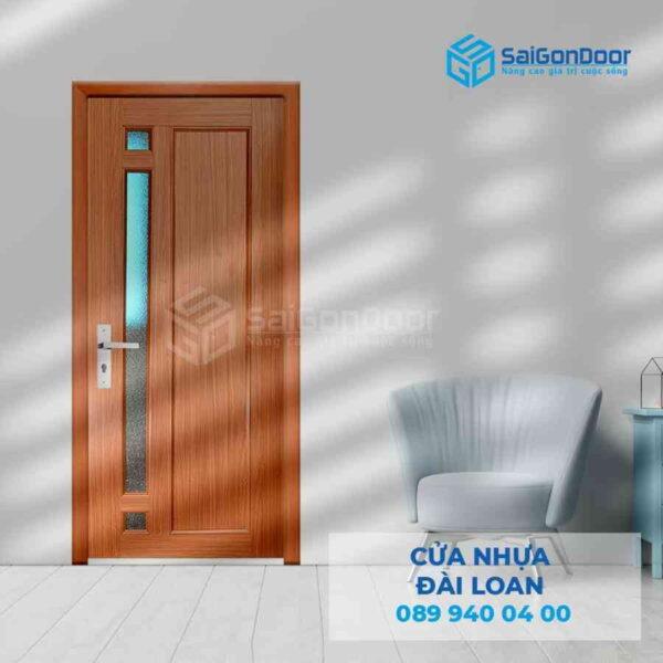 Cua nhua gia go Dai Loan YY 14.jpg SGD DL
