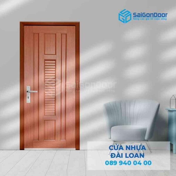 Cua nhua gia go Dai Loan YY 21.jpg SGD DL