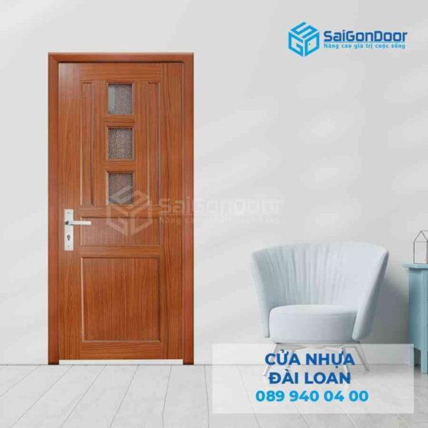 Cua nhua gia go Dai Loan YY 42.jpg SGD DL