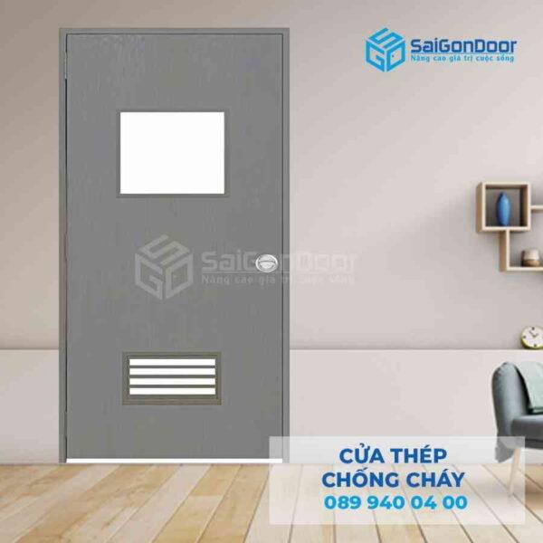 Cua thep chong chay P1GL.jpg SGD TCC
