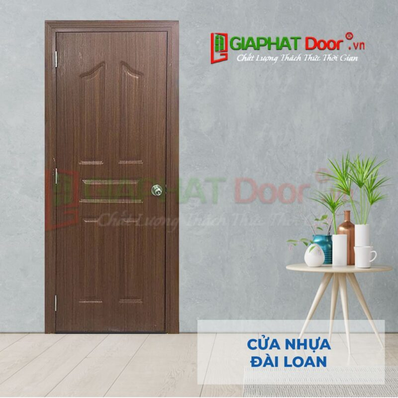Cua nhua Dai Loan 03 806.png GPD